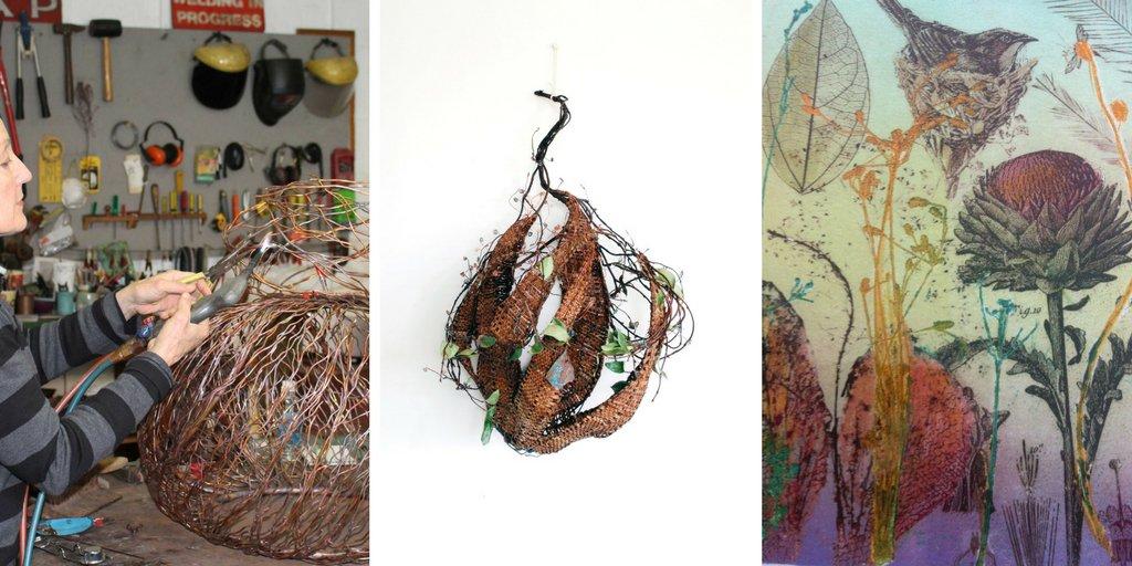 Doms crafts