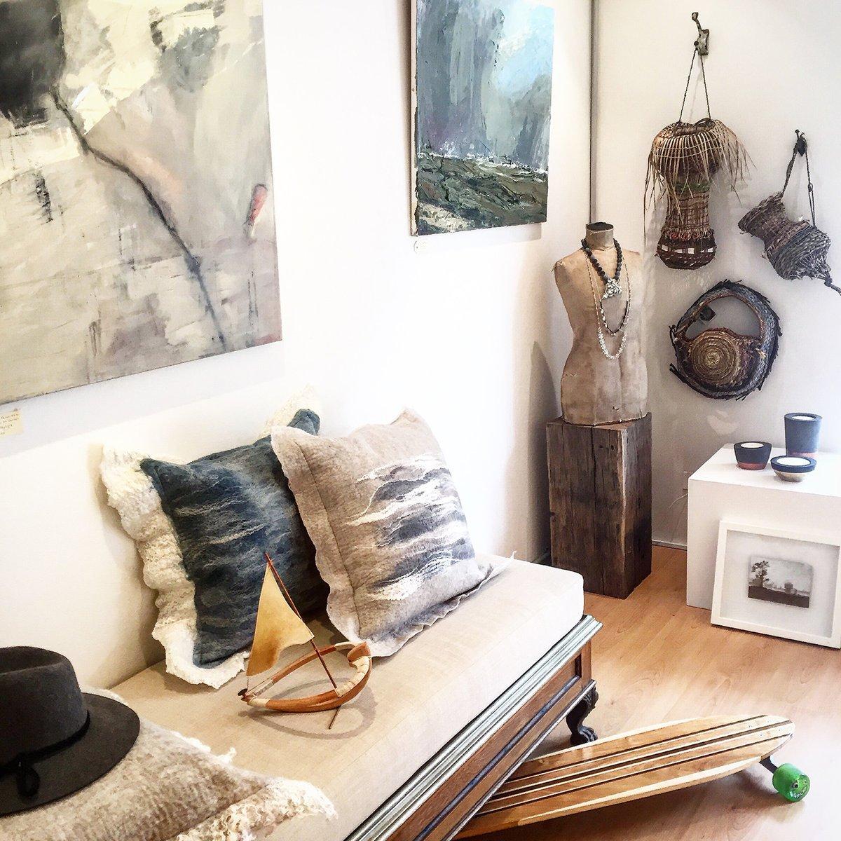 Storytellers Kristina Brenke Studio