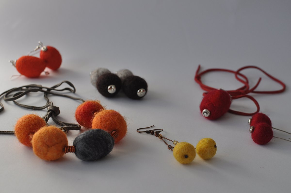 Stitch, Print, Felt and Make Susan Shing