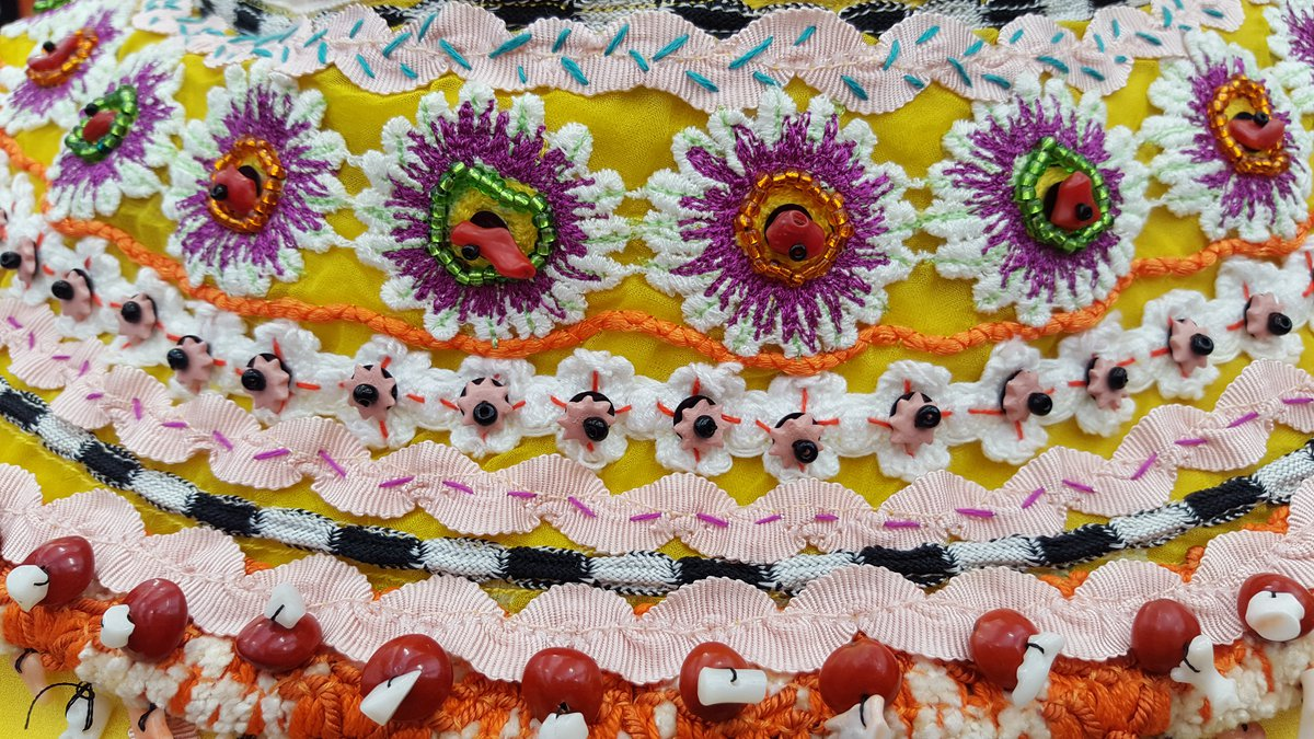 Embroiderers' Guild NSW