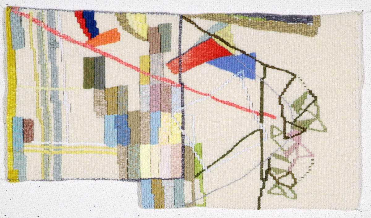 Response_2005_Designed_Rhett D'Costa_Woven_Rebecca Moulton_Photo ATW copy