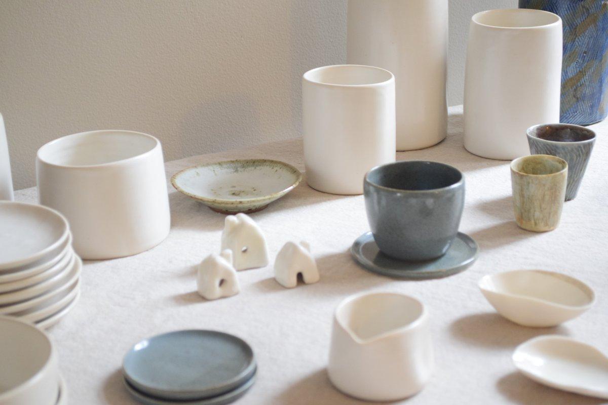Elph Store Ceramics