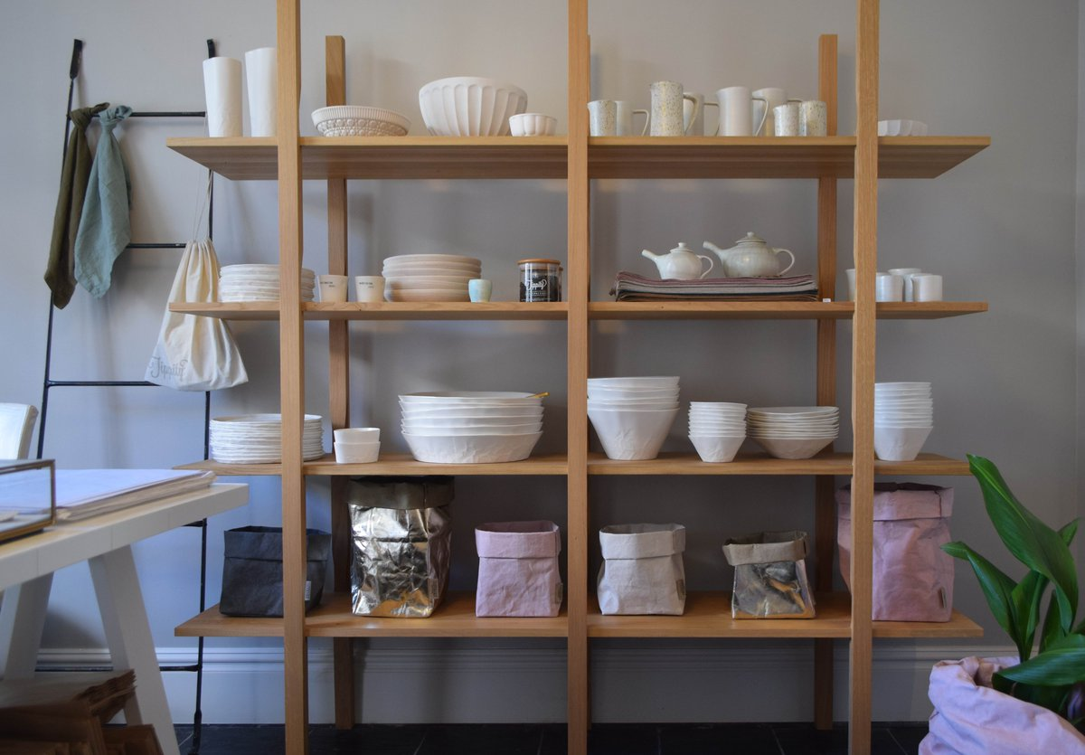 Image: Elph Store display. Courtesy Elph Store