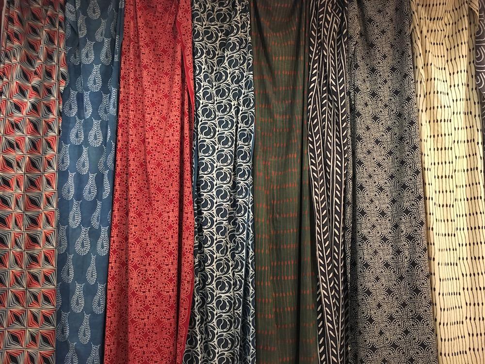 https://sydney-craft-week-prd.s3.amazonaws.com/media/uploads/images/2017_Cultural_Textiles_fabric_designs_ADspace_2_copy.jpg