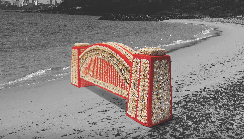 https://sydney-craft-week-prd.s3.amazonaws.com/media/uploads/images/Cover_montage_web.jpg