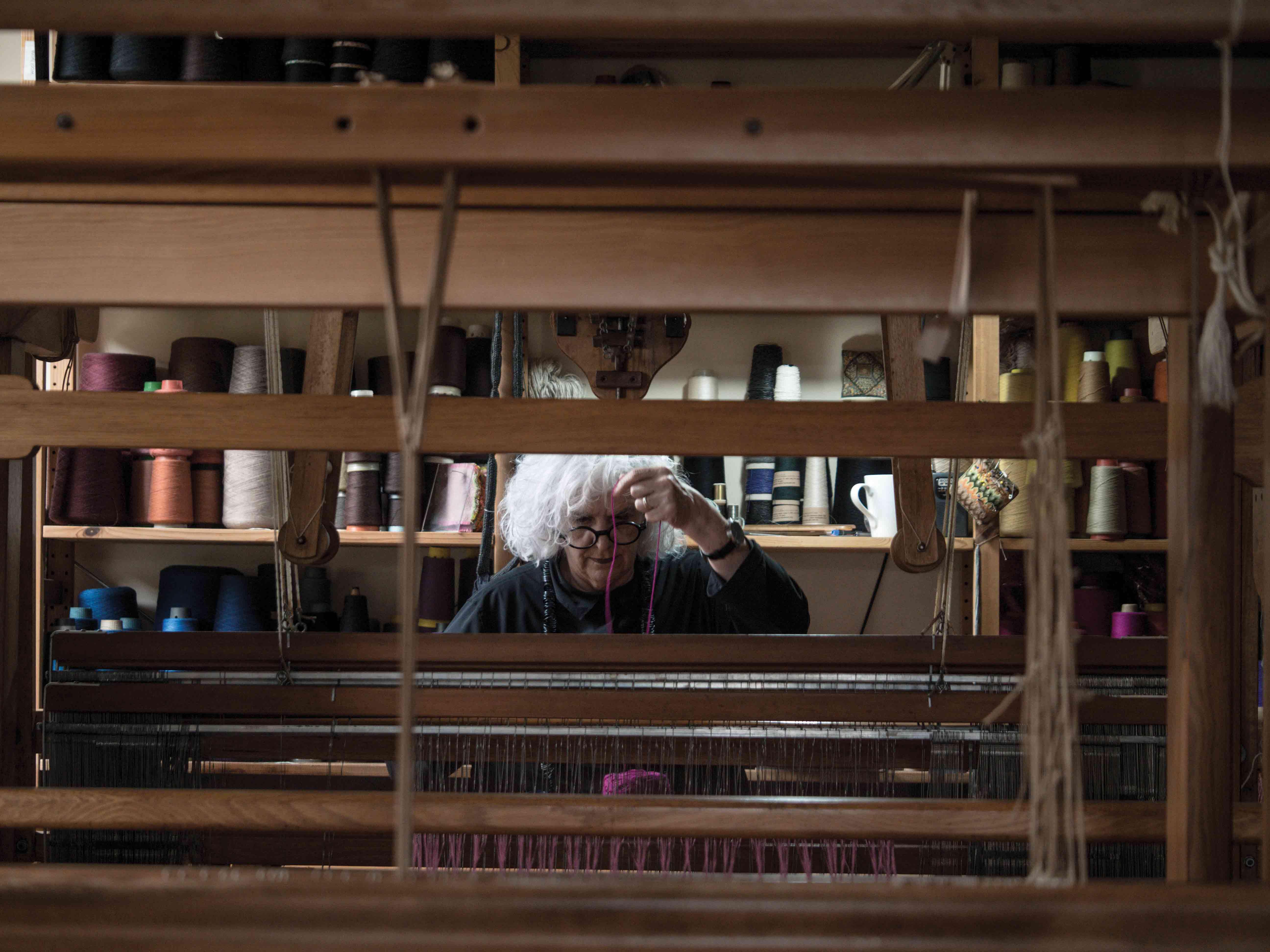 https://sydney-craft-week-prd.s3.amazonaws.com/media/uploads/images/Liz_Williamson_400kb.jpg
