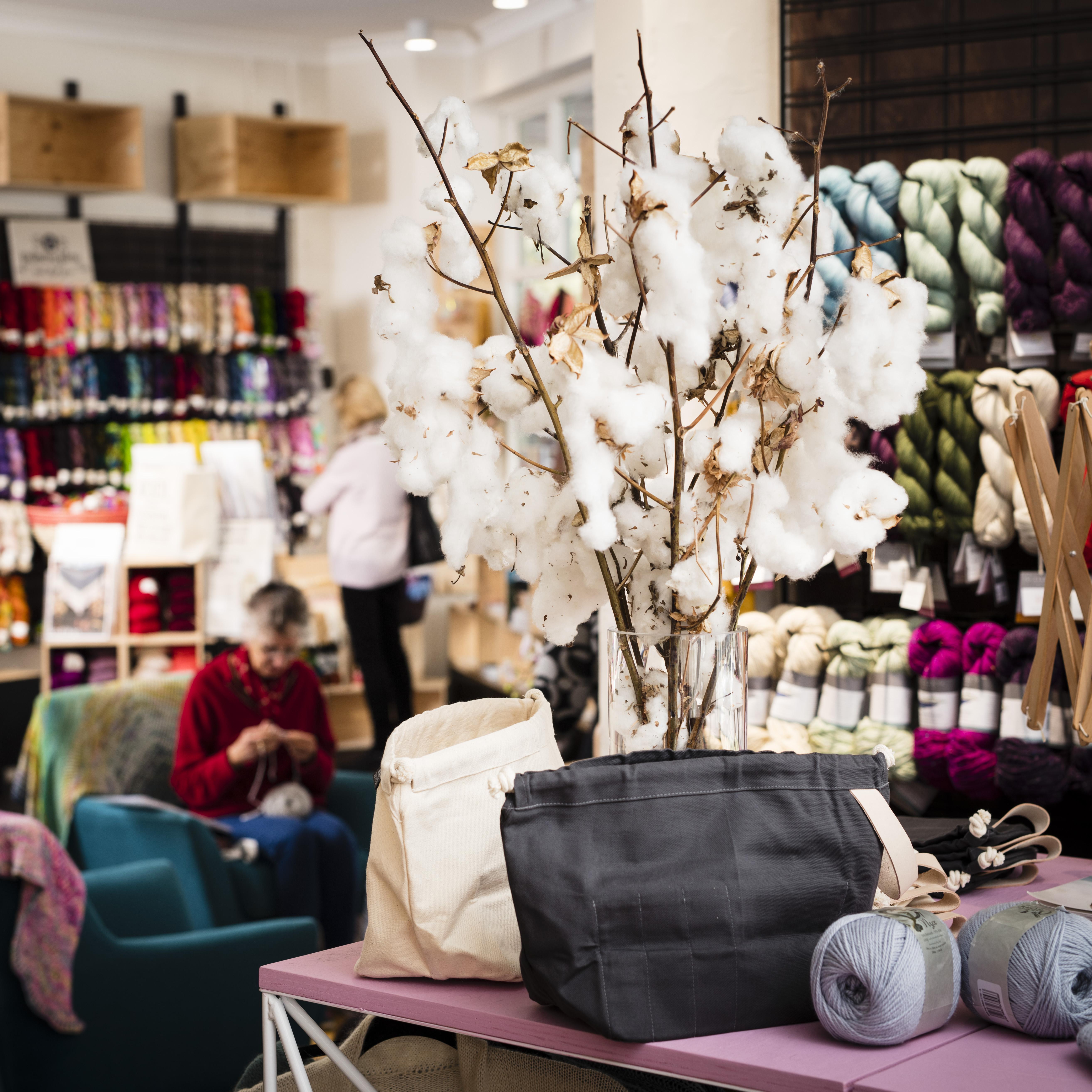 https://sydney-craft-week-prd.s3.amazonaws.com/media/uploads/images/Shop_interior_Skein_Sisters._Pic_by_Philip_Le_Masurier.jpg