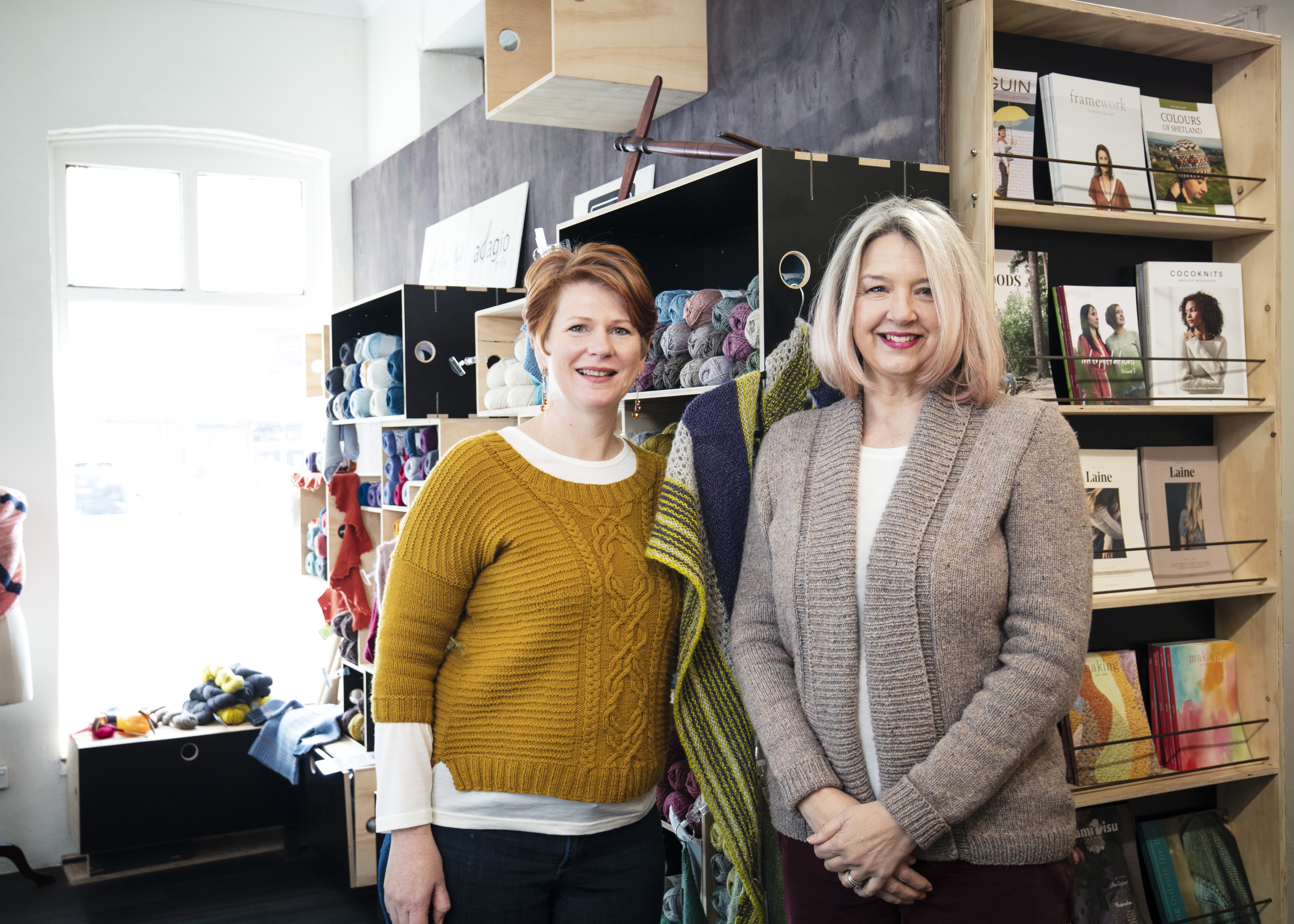 https://sydney-craft-week-prd.s3.amazonaws.com/media/uploads/images/Skein_Sisters._Deb_McDonald_and_Janine_Smith_right._Pic_by_Philip_Le_Masurier.jpg