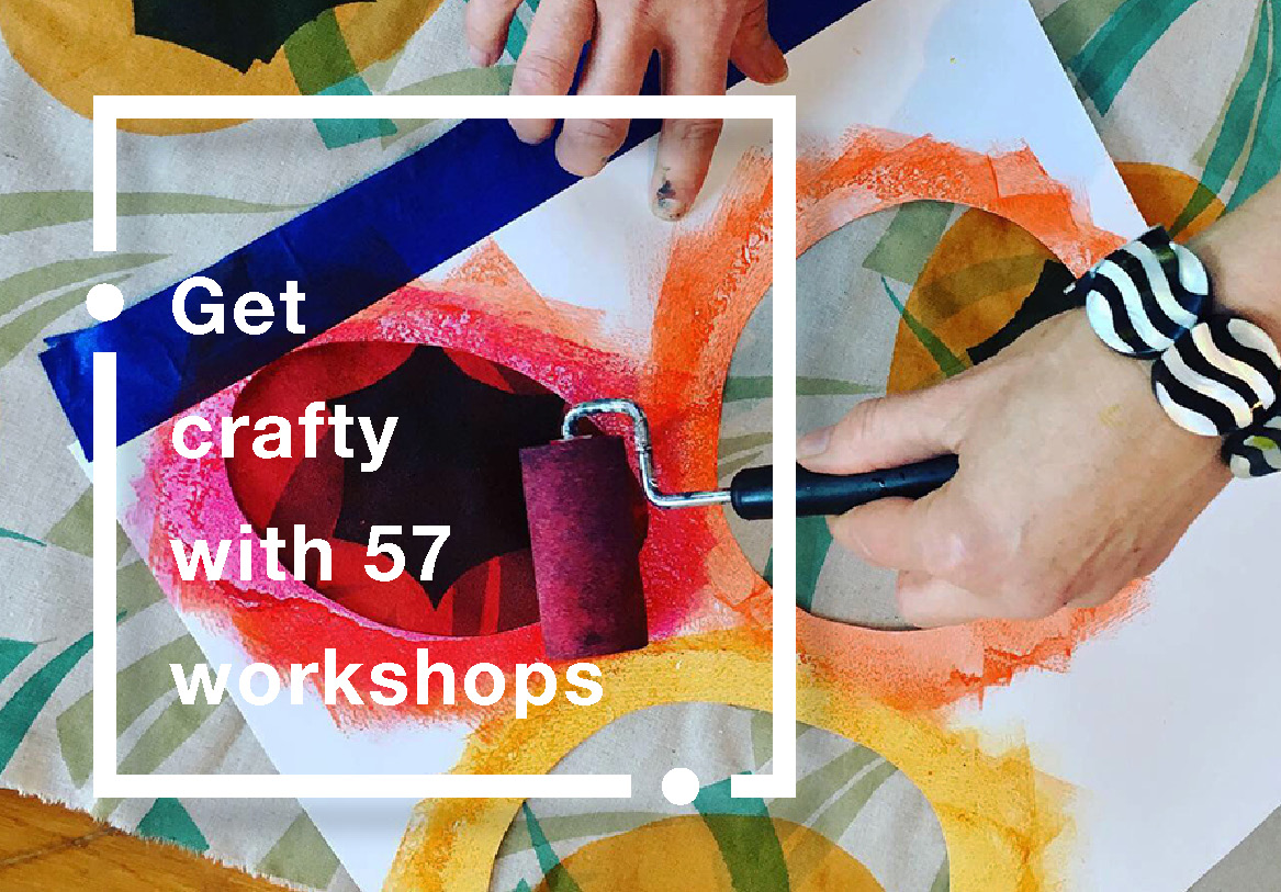 https://sydney-craft-week-prd.s3.amazonaws.com/media/uploads/images/Web_Tiles_-_Get_Crafty.jpg